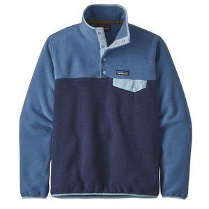 Women's Patagonia Fleece Hoodie/Pullover